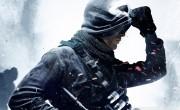 کمپانی Activision در نسخهی بعدی Call of Duty از تمام قابلیتهای نسل جدید کنسولهای بازی استفاده خواهد کرد