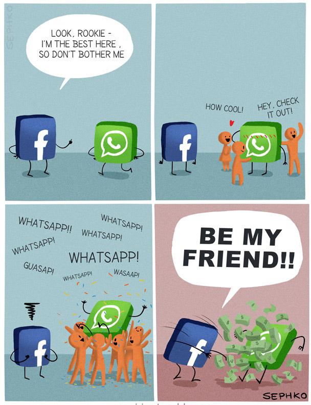 facebook-whatsapp-comic