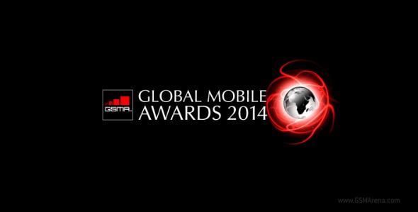 برترینهای سال ۲۰۱۳ به انتخاب MWC: اچتیسی وان بهترین گوشی و آیپد ایر بهترین تبلت