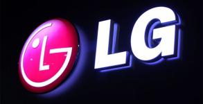 lg-logo-240413
