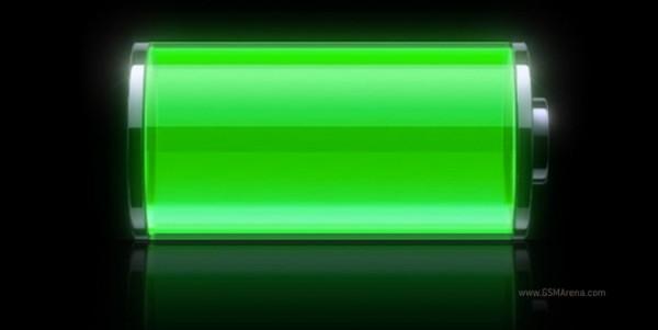باتری آیفون با فهمیدن عادات شما عملکرد بهتری پیدا میکند