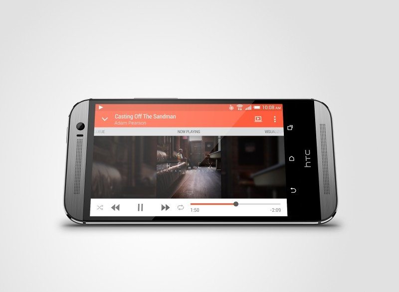 HTC-One-M8-01