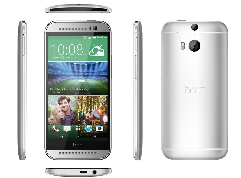 HTC-One-M8-02