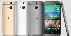 HTC-One-M8-03