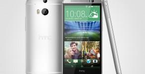 HTC-One-M8-04