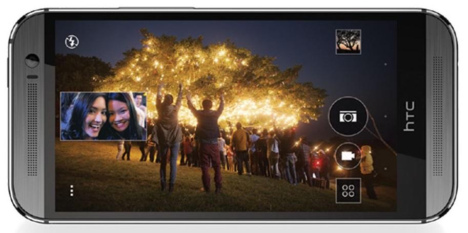 HTC-One-M8-05