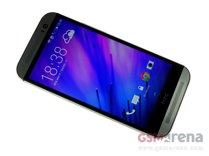 HTC-One-M8-07