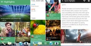 HTC-Sense01