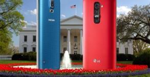 Samsung-LG-WhiteHouse