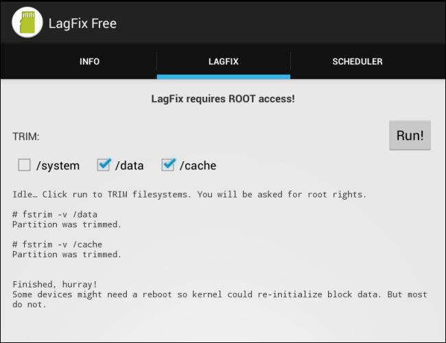 android-lagfix-fstrim