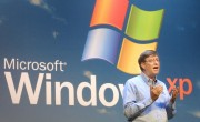 کاربران ویندوز ایکسپی در چین همچنان آپدیتهای امنیتی مایکروسافت را دریافت خواهند کرد!