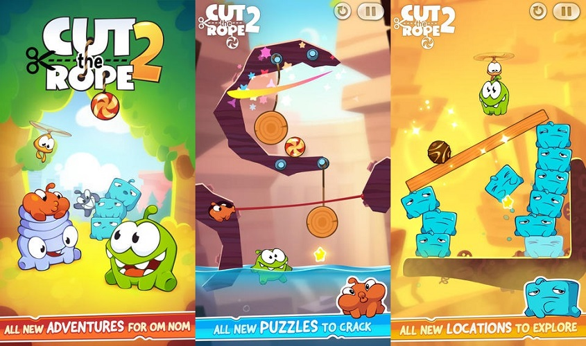 cut-the-rope-2 (1)