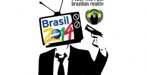 Brazilians Hackers