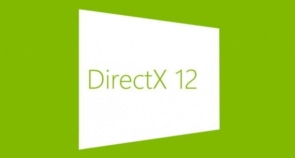 رونمایی مایکروسافت از DirectX 12 با هدف افزایش کارایی بازیهای ویدئویی موبایل و رایانه