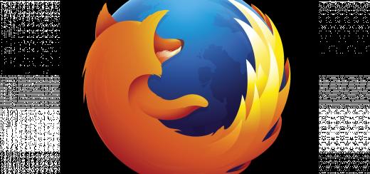 پروژه mozjpeg موزیلا برای افزایش سرعت نمایش صفحات اینترنتی