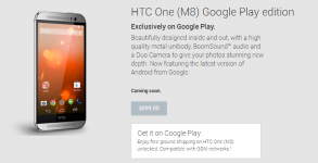 htc-one-gpe