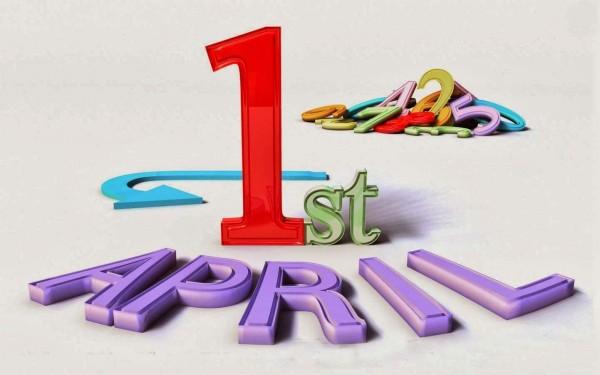 بهترین دروغهای اول آوریل سال ۲۰۱۴ دنیای فناوری!