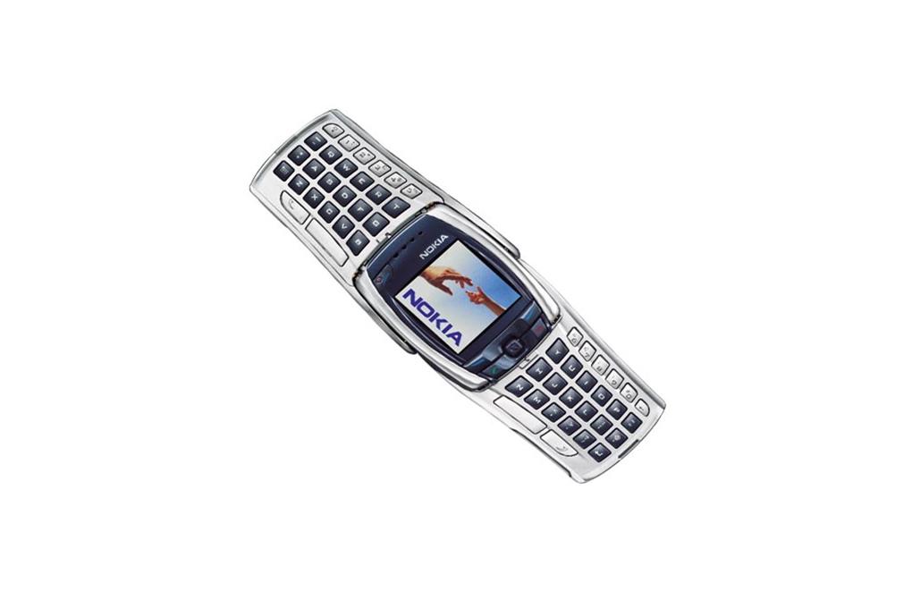 Nokia-6800