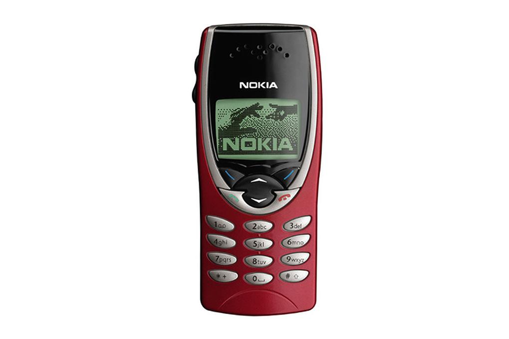 Nokia-8210