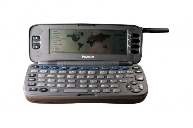 Nokia-Communicator900