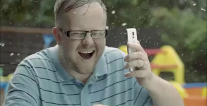 Samsung GALAXY S5 Official Video