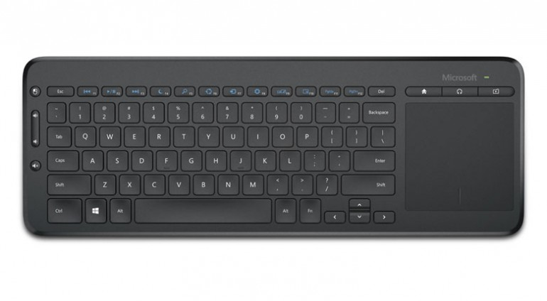 microsoft-all-in-one-media-keyboard-1