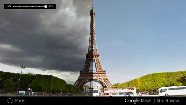 paris-street-view-google-maps-time-travel
