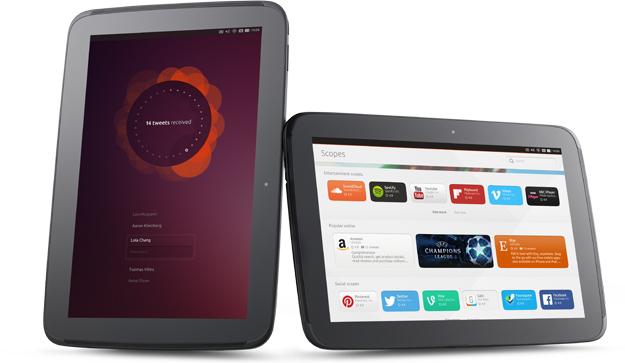 ubuntu-tablet-hero