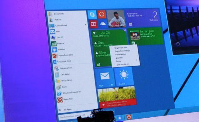 windows8update2startmenu.0_standard