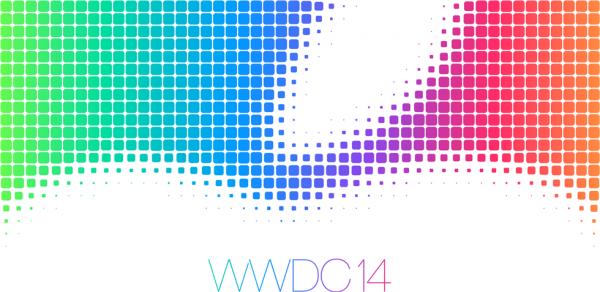 کنفرانس WWDC 2014 اپل ۱۲ تا ۱۶ خرداد با تمرکز بر مکبوک ایر، iOS و OS X برگزار میشود