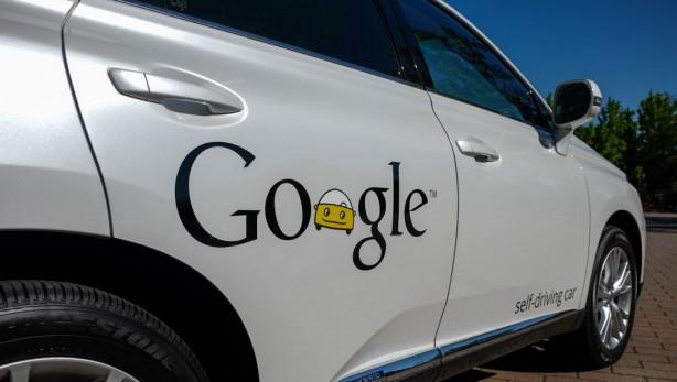 Google-Car-3
