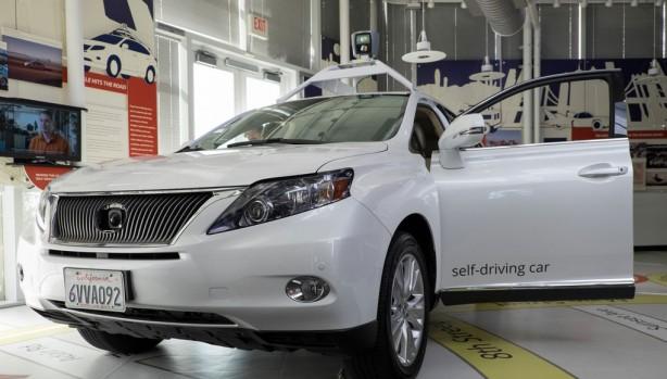 Google-Car-4