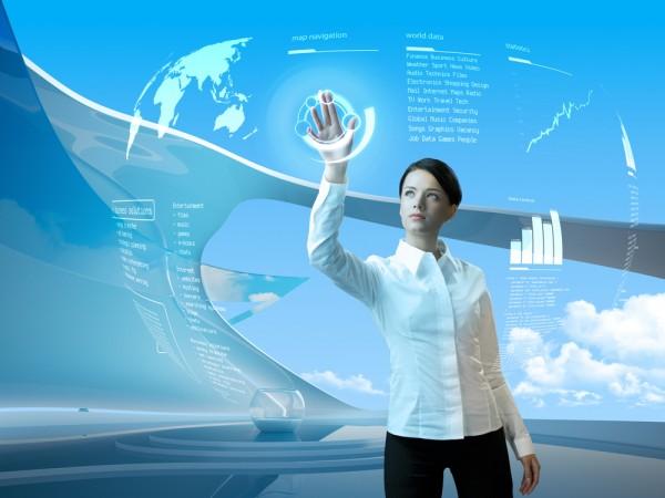 ۱۰ اتفاق تکنولوژیک دیوانه کننده که تا سال ۲۰۳۰ به حقیقت خواهد پیوست