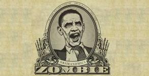 Obama-Zombie-US