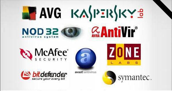 سیمانتک : آنتیویروسها را باید «مُرده» به حساب بیاوریم!