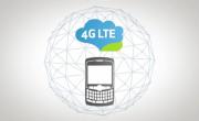 صدور مجوز ارائه خدمات نسل سوم و چهارم موبایل در ایران