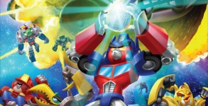 Angry-Birds-Transformers-post