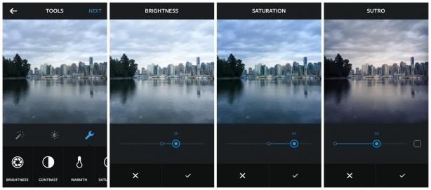Instagram-6.0-photo-editing