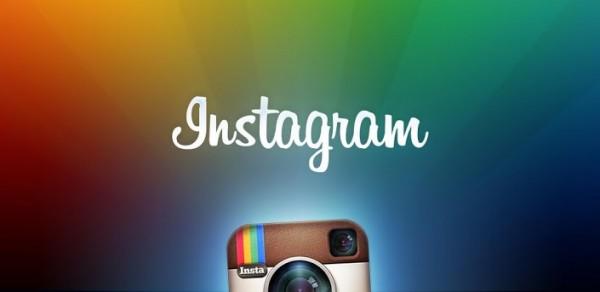 دانلود کنید: اینستاگرام 6 با معرفی ده ابزار جدید برای ویرایش تصاویر عرضه شد