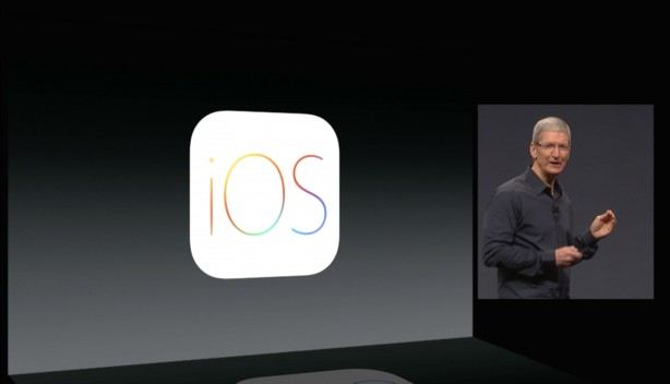 apple-wwdc-2014-ios-new