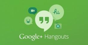 google-hangouts1
