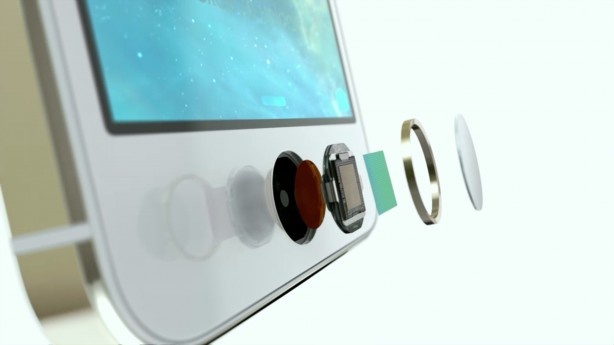 iPhone-5s-iPhone-5c-Keynote-iPhone-5s-Touch-ID-Promo-018