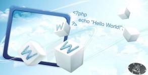 world-wide-web-22125-1280x800