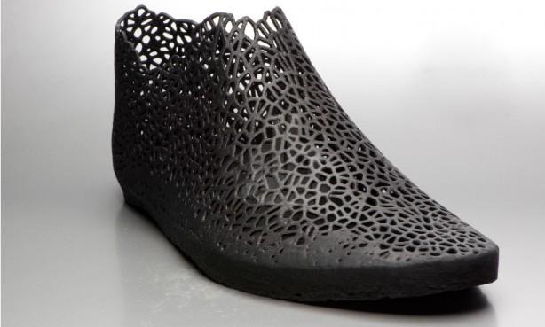 3D-printed-XYZ-shoes-earl-stewart-designboom-02