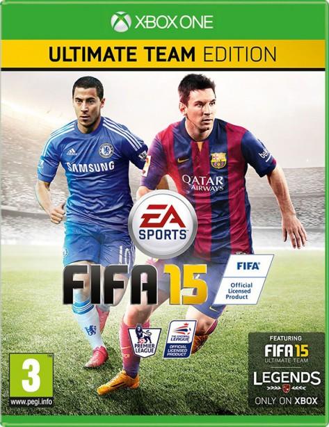 FIFA15-hazard
