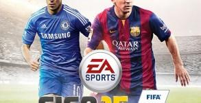 FIFA15-hazard-cover