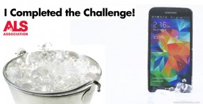 Galaxy-S5-Ice-Bucket-Challenge