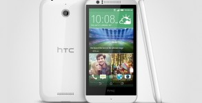 HTC-Desire-510-announced