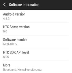 HTC-ONE-M7-4.4.3
