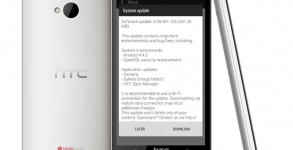 HTC-One-M7-got-update